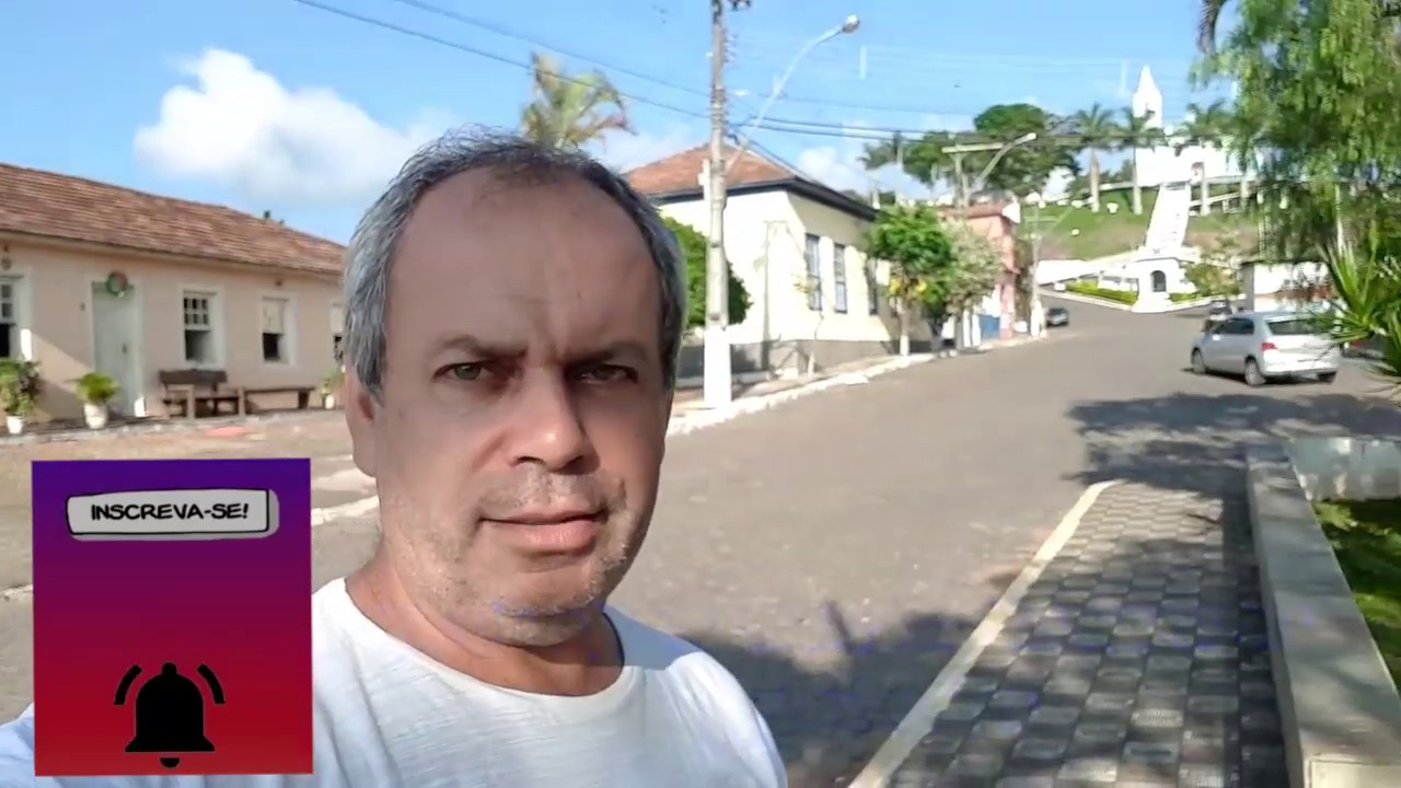Serranos Minas Gerais fonte: i.ytimg.com