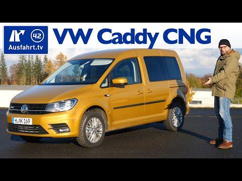 2019-volkswagen-caddy-1.4l-tgi-dsg-cng-erdgas---kaufberatung,-test-deutsch,-review,-fahrbericht