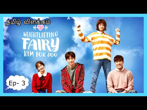 [Mirrored|MP4 DL] 05-13 내게 오는 길 The Road To Me by Sung Si Kyung [subbed | hangul | rom] from YouTube · Duration:  5 minutes 5 seconds