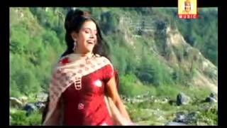 Tere nakhre thara himachali pahari song(video) uploaded by Meharkashyap.mp4