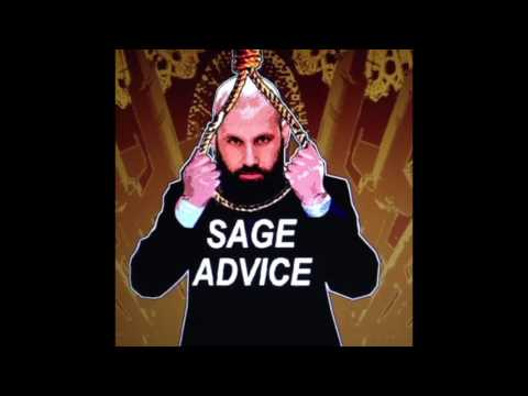 "Sage Francis ""Best of"" VINE COMPILATION"
