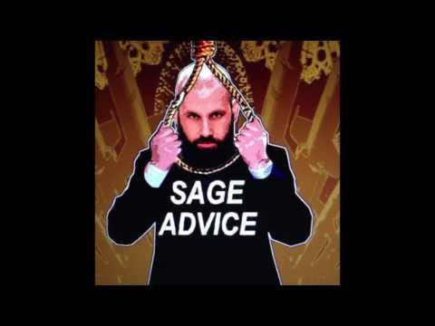 Sage Francis Best of VINE COMPILATION