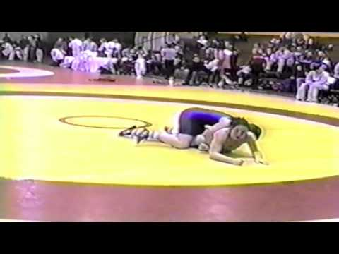 2000 Guelph Open: ? kg Unknown vs. Unknown 14