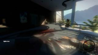 """Dead Island PC: Day 1 """"Gameplay"""" (HD)"""