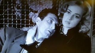#Periscope #лифтнаэшафот про  кино и #нуар