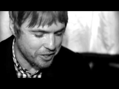 Pretty Green Presents - The Garage - Martin Freeman & Jonny Owen - Gary Crowley Interview