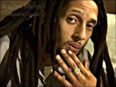 Top 15 Best Reggae Song Ever !!!