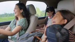 Trailer Kulari Ke Pantai - Di Bioskop Cinema XXI 28 Juni 2018