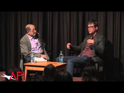 Nicholas Stoller on Directing Improvisation