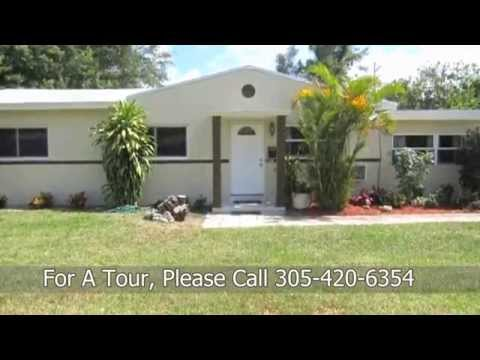 Cozy Care Residence Assisted Living | North Miami FL | North Miami | Assisted Living