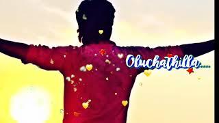 Poorale Video Song | Annakodi Tamil Movie | Gangai Amaran | GV Prakash | Karthika | Lakshman Narayan