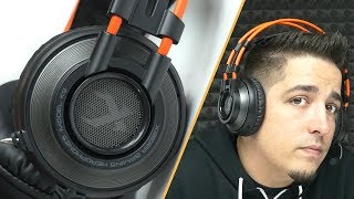 Cheap Gaming Headset | Worth Checking Out!