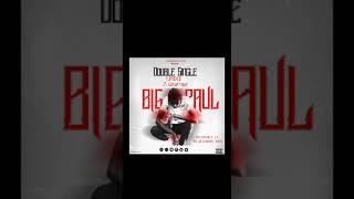 BIG-PAUL - GENERIQUE - (Prod. by WOrdSharp Music Inc.)