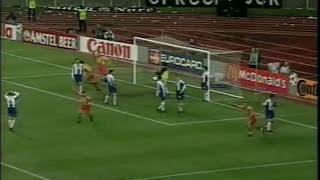 Hertha Berlin 1-4 Galatasaray by Hakan Aytaç.wmv