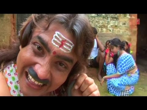 Kaahe To Janmelo Paanch Bachhuva (Bole Dhaad Kauwa) - Khorta Full Video Song - Chammak Challo