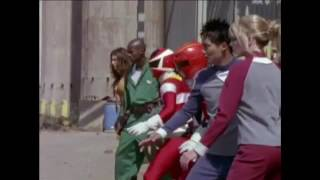 power rangers turbo kisscartoon