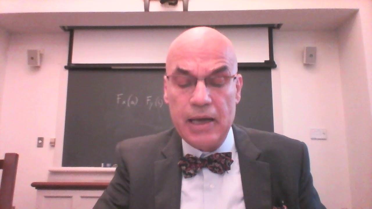Youtube Video: Social Morphodynamics
