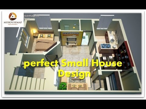 Indian Small House Beautiful Little 600 sq ft | perfect Small House on 700 sq ft house plans, 1100 sq ft house plans, 225 sq ft house plans, 1000 sq ft house plans, 800 sq ft house plans, 832 sq ft house plans, 930 sq ft house plans, 4000 sq ft house plans, 300 sq ft house plans, 600 s.f. house plans, 10,000 sq ft house plans, 1150 sq ft house plans, 420 sq ft house plans, 400 sq ft house plans, 500 sq ft house plans, 1200 sq ft house plans, 30000 sq ft house plans, 720 sq ft house plans, 540 sq ft house plans, 615 sq ft house plans,