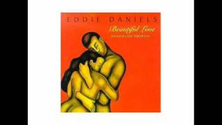 Eddie Daniels - First Gymnopedie