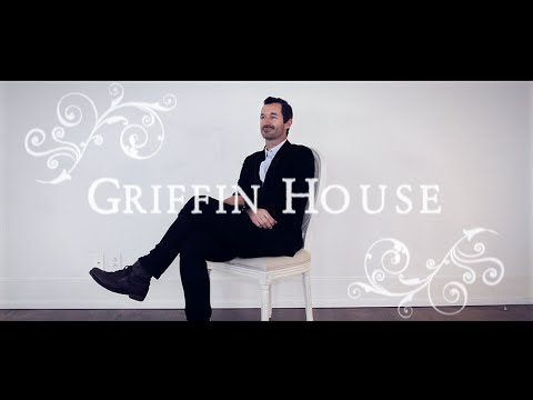 Griffin House - Yesterday Lies (Official Music Video)