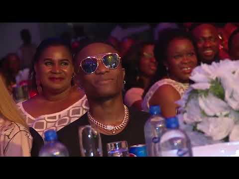 Everywhere STEW at Ushbaby's Event.