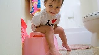 Start Potty Training Carol Cline Review Start Potty Training reviews get Bonus+Discount best Price