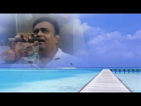 Main se meena se na saaki se karaoke only for male singer by Rajesh Gupta