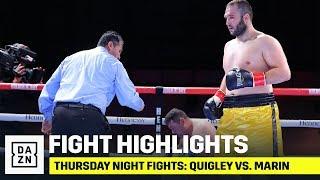 HIGHLIGHTS | Quigley-Marin, Kerobyan-Cosio, & Nistor-Solorio