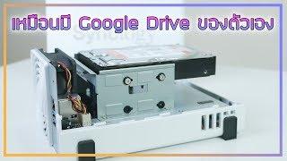 รีวิว-nas-เครื่องแรกของชีวิต-เหมือนมี-google-drive-เป็นของตัวเอง-synology-ds218j