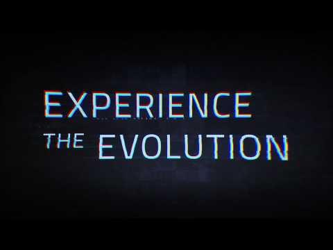 E3 2015 - тизер шоу