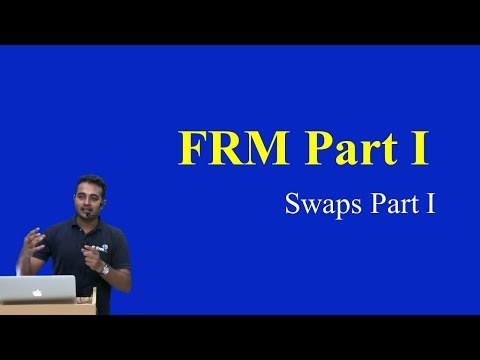 fb chapter on currency derivatives Chapter 16: foreign exchange derivative markets 427 in institutional purchases of foreign securities consequently, financial institutions are.