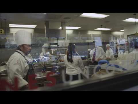 culinary-management-alumni-viet-vo-|-the-art-institute-of-tampa