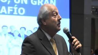 Dr. RODRIGO VERA-SEMINARIO (SG-SST)
