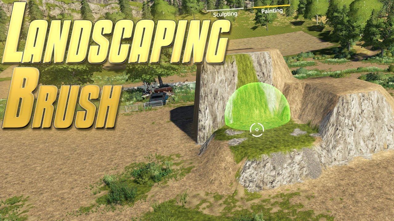 farming simulator 19 1.3 download