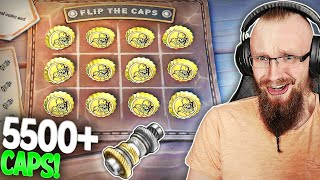 I WON EVERYTHING in JACKPOT! (ATV Transmission) - Last Day on Earth: Survival