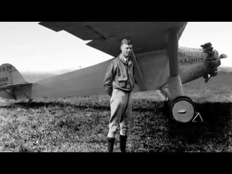 charles lindbergh kidnapping Popular charles lindbergh & lindbergh kidnapping videos charles lindbergh - topic 104 videos 1,205 views last updated on oct 28, 2015.