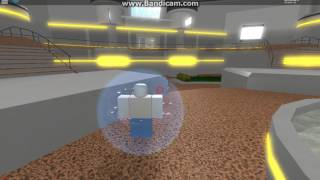 Roblox /Laser / If you like this game we play others.