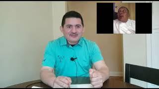 el Canal de Youtube Culturas C.A  nuevo patrocinador del Apostol Santiago zuniga el pagara el espaci