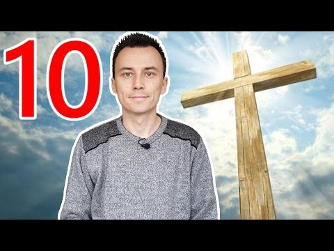 10 FACTS About SALVATION Every CHRISTIAN Must Know !!!