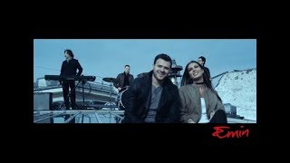 Download EMIN & A'STUDIO -  Если ты рядом (Official Video) Mp3 and Videos