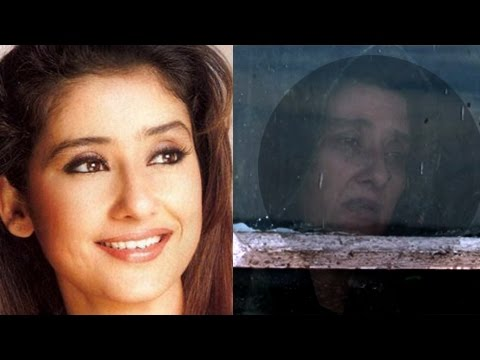 Thumbnail: Manisha Koirala UNBELIEVABLE Transformation, Then And Now | Shocking