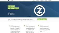 Bitcoin kaufen mit Giropay & Sofortüberweisung - für Anfänger (deutsch)