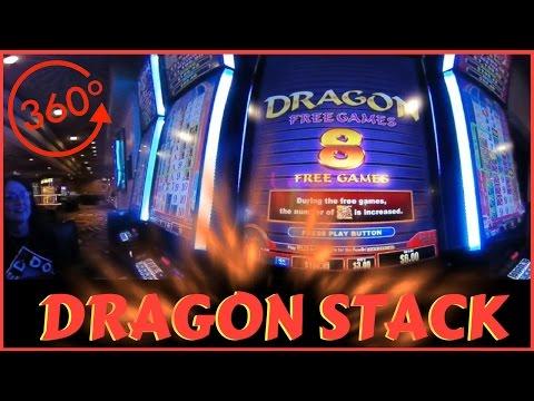 Video Casino games mobile