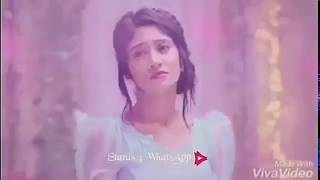 Naira &  Kartik Love Whatsapp Status Video .💕💕 kartik and Naira