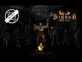 Diablo 2 билд вихревой варвар Immortal King Ww Barbarian mp3