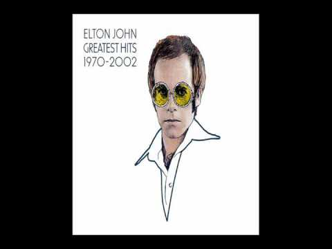 elton-john-crocodile-rock-musicstudio9