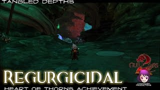 guild-wars-2---regurgicidal-achievement