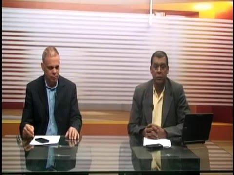 ACTUALIZATE noticias desde Santiago, Rep. Dominicana
