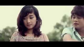 Luật cho người ra đi- Yuki Huy Nam