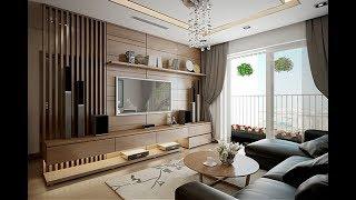 Tecco Central Home - Bình Thạnh - 2,75 tỷ/căn